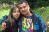 Бабата и дядото взеха сирачето на Ради и Илияна в Кюстендил