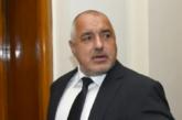 Извънредно! Борисов привика спешно посланика ни в Москва