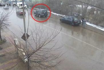 Нова схема за измама: Чакаш КАТ, крадат ти колата!