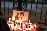 Арестуваха италиански бизнесмен за убийството на словашкия журналист и приятелката му!