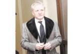 Притеснително съдийско назначение за визитата на ЦСКА в Благоевград, бащата на рефера минава за човек на Гриша Ганчев