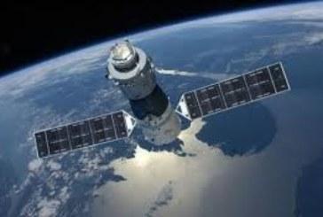 Ще падне ли китайската станция в България!? Ето какво разкриха наблюдаващите учени!