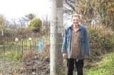 Единственият постоянен жител на санданското село Вихрен – Борис: Уморих се да съм измекяр, като пийна, си мечтая да имам 40-50 козички и като продам от тях, да имам стотачки в джобчето