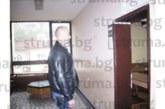 """Гардът на Пл. Галев – Я. Янков, разширява бизнеса си в Сапарева баня, след ресторанта и дискотеката вдига ваканционно селище край култовата кръчма """"Валявица"""""""