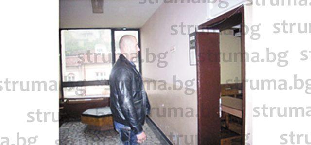 """Гардът на Пл. Галев - Я. Янков, разширява бизнеса си в Сапарева баня, след ресторанта и дискотеката вдига ваканционно селище край култовата кръчма """"Валявица"""""""