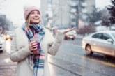 Две разходки седмично достатъчни за здраво женско сърце
