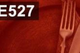 Вижте какво се крие зад код Е527 на етикета на храните