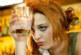 Отблъскващи черти у жените според мъжете