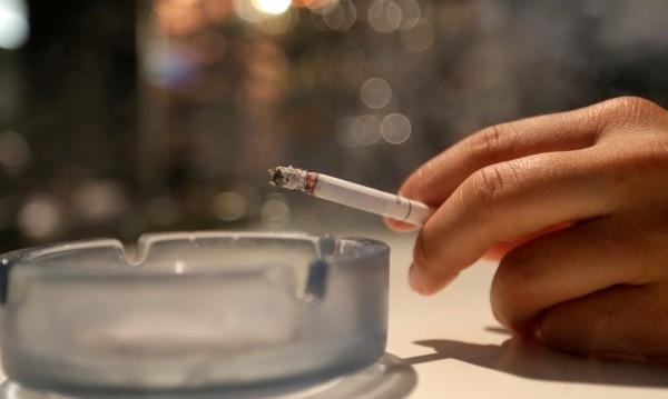 Пушенето сутрин е най-вредно