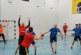 Внук на петричанина Д. Костенаров играе финал за хандбалната купа на Англия