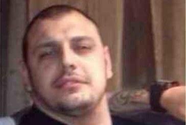 "Арестуваният от спецотяд ""Кобра"" Ат. Георгиев – Гаргата групово изнасилил млада жена"