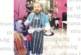 Известният фризьор Слави Петров продава детския си атракцион – кончетата на площада, изнася бизнеса си  от Благоевград в столицата
