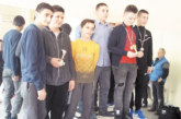 Благоевградските стрелци с най-точен мерник в България на пушка