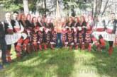 """Танцьорите от Кюстендил с първи национален приз от """"Хоро се вие, извива"""""""
