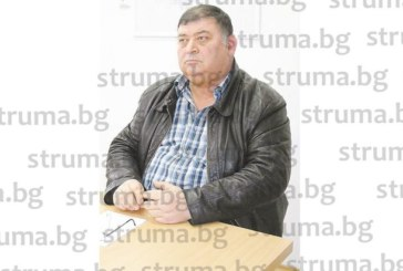 Невероятно, но факт! Ексуправителят О. Деведжиев близо 40 г. получавал служебната поща на ВиК – Петрич в спалнята си