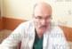 """Това се коментира! Общинската болница в Дупница става филиал на УМБАЛ """"Света Анна"""" – София?"""