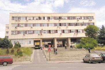 Разследват МБАЛ-Благоевград и още 6 болници за безстопанственост