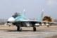Подписаха договора за поддръжката на МиГ-29