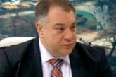 Бившият здравен министър: Незаконните схеми в болниците са прости, виновните трябва да бъдат наказани тежко и шумно
