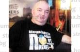 Диджей Боби Коларов: Работил съм за Васил и Георги Илиеви, за Пламен Галев и Ангел Христов, в зората на демокрацията за един ден стартирахме радио в Дупница, за да отразяваме случващото се на барикадите