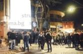 """Фенове препълниха """"The Face"""", вилняха на дансинга с Бандата на Руба, днес в купона се включва Джена"""