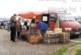Кокошките – хит на животинския пазар в Благоевград,  агнешкото закова 6 лв., но купувачи няма, търговци прогнозират: За Великден ще падне на 5 лв.