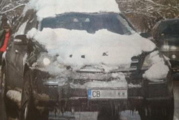 Ники Китаеца шофира като самоубиец в София