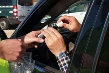 Нови санкции за пияните и дрогирани шофьори