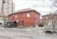 Пернишки квартал, обявен за паметник на културата, днес е без табели на улиците и с разбъркани номера на блоковете