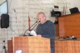 КРУПНО ОБЕДИНЕНИЕ! 3 селски детски градини в Петричко и филиалите им се вляха в градските заради липса на деца и пари за заплати на учителките