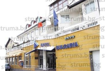 """Мегасделка за знаков имот! Общинският съветник М. Бистрин купи емблематичния хотел """"България"""" в Банско, разширява бизнеса си"""