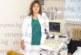 Две медицински сестри посрещнаха рождените си дни на работните места