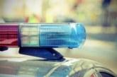 ДИВ ЕКШЪН НА Е-79! Полицаи преследват надрусан моторист, накрая става много лошо…