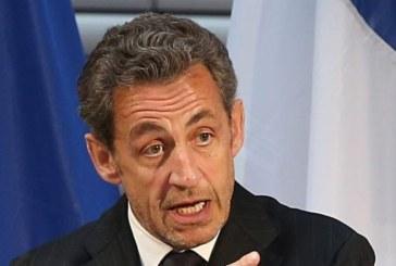 Саркози изригна: Няма никакви доказателства срещу мен