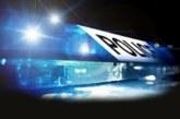 Арест за купонджия по Гергьовден! 25-г. шофьор изправи съседите на нокти,  случи му се лоша случка