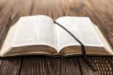 Пет факта, които църквата използва, но ги няма в Библията