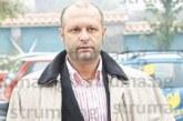 Ексреферът Хр. Ристосков в ново амплоа, стана управител на верига бензиностанции в Сандански