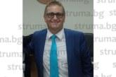 БЕЗПРЕЦЕДЕНТНО ДЕЛО! Съдът в Петрич разреши на мъж, променил пола си след 10 операции, да носи женско име