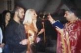 Русата Златка крие таен брак с любимия на Преслава
