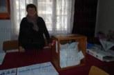 Руската федерация в Дупница гласува предсрочно за президентските избори