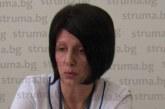 Бум на туберкулоза в Кюстендил