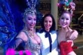 Tретият пол налази Гуркова в Тайланд