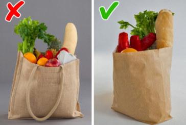 6 популярни хранителни комбинации, които са изключително вредни