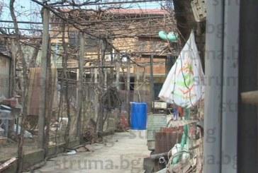 ГДБОП тарашили къщата на огнебореца А. Янев в Рила заради корумпираните данъчни