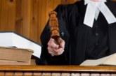 Спецмагистратите отстраниха от длъжност прокурорския съпруг Ангел Янчев, закопчан при акцията в ДАИ-Благоевград