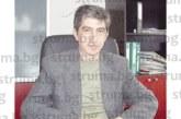 Хвърлилата оставка от Детско отделение в Сандански д-р Панковска започва работа в Марикостиново