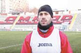 Треньорът на орлето П. Занев хвърли  оставка след провала за купата