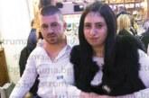 Непробиваемият десен бек Ив. Танчев-Чакъро спешно мобилизира роднини и приятели в Петрич да почерпи за наследник