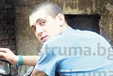 Синът на застреляния Пл. Мавров – Гипса шофира надрусан, 4 пъти хващан дрогиран зад волана