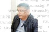 БИЗНЕС КАЗУС! Съпругата на общинския съветник Вл. Заечки изпусна поръчка за 1,2 млн. лв. за саниране в Хасково, плаща 700 лв. за неоснователна жалба в КЗК